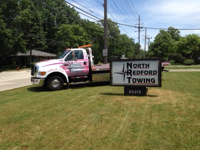 north redford towing transport is a family owned and operated business specializing in light medium and heavy towing recovery transport